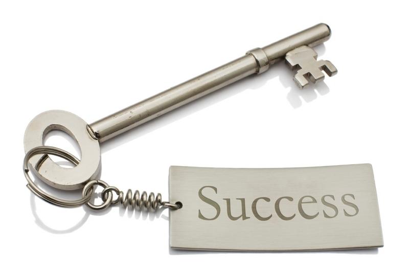 Top Tips For Internship Success Fastweb