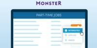 Caption_find-a-part-time-job-on-fastweb
