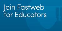 Caption_join-fastweb-for-educators