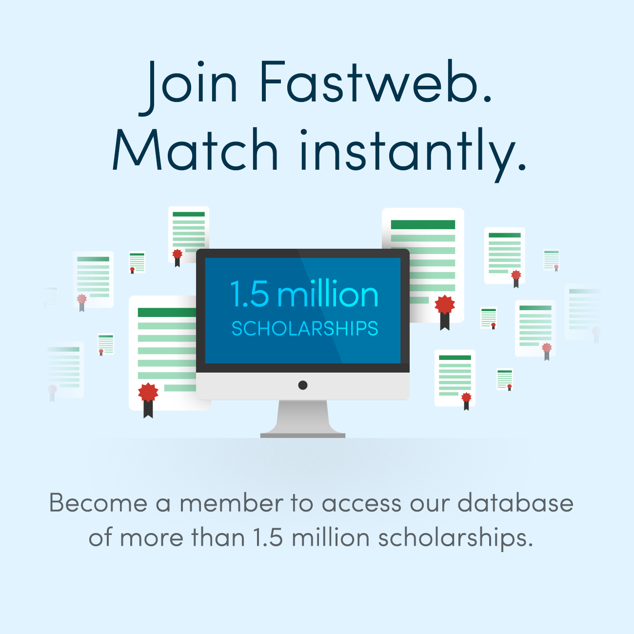 Join fastweb match instantly 1300x1300  2x