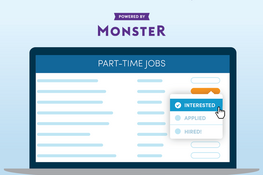 Find-a-part-time-job-on-fastweb