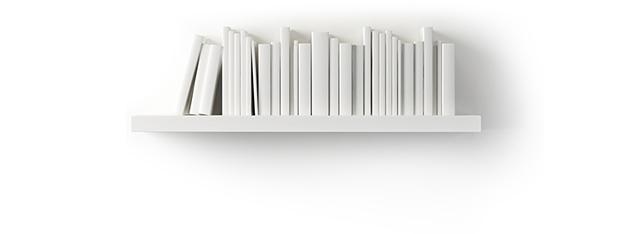 renting books essay