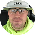 Zachary L.